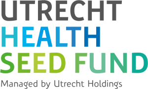 Utrecht Health Seed Fund